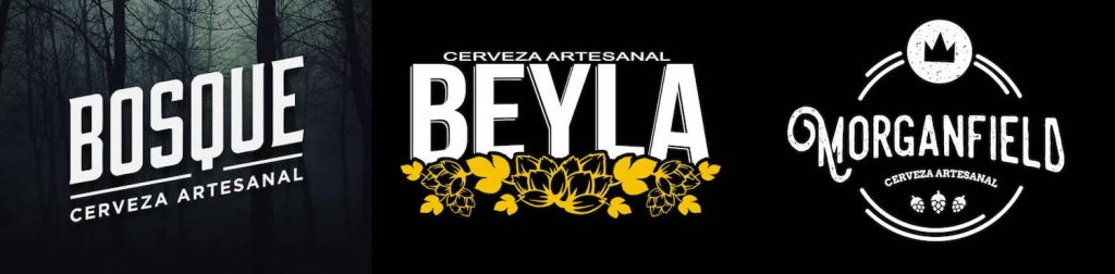 Fiesta Provincial de la Cerveza Artesanal Neuquina