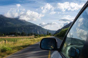 Tu Auto en Bariloche
